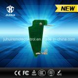 Transmissor de controle remoto do código fixo universal do RF para o carro