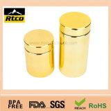 Men Perfume 10ml、15ml、Saleのための30mlのための上のSale Small Aluminum Empty Bottles