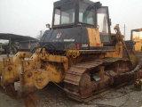 KOMATSU usata D85-21 con il bulldozer di KOMATSU D85-21 dello scarificatore