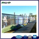 Impressão plástica de Digitas do engranzamento da bandeira do engranzamento do PVC (500X1000 18X12 270g)