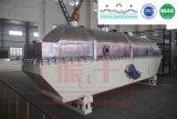 Secador fluidized-bed da vibração da série de Zlg da alta qualidade