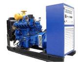 groupe électrogène de biogaz de gaz naturel de Wagna de la qualité 30-500kw
