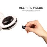 Наблюдение монитора IP/Network домашней камеры камеры HD беспроволочной видео-/домашняя обеспеченность