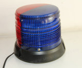 Police Cars Trucks Ambulance Fire EnginesのためのB105 Strobe LED Beacon Used