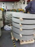 3003 H12 Aluminum Strips para Anodized