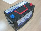 Mf N70 12V70ah Japan de StandaardBatterij van de Bus van de Opslag SLA