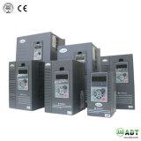3 vector de la fase 380V/440VAC y mecanismos impulsores de la CA del control de V/F con la función de límite actual