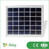 Alloy Frameの多Solar Panel Module 3W9V Solar Panel