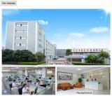 Chenghao Marke, heißes verkaufenhaustier, Kurbelgehäuse-Belüftung, die Haustier-Blase, die Maschine bildet, Cer genehmigte
