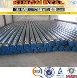 Línea inconsútil precio del API 5L X42/X52/X65/X70 Psl2 del acero de carbón del tubo