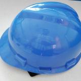 Hot Verkoop Veiligheid Helmen ABS High Strength Safety Helmet / Isolatie Vermogen V Helm
