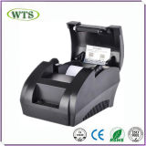 USB Interface를 가진 낮은 Cost 58mm Thermal Receipt Printer