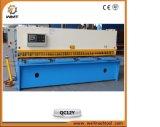 유압 깎는 기계 QC12y-10X3200 제조자 좋은 품질