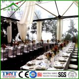 大きい結婚式のイベントの玄関ひさしのテント党玄関ひさしGsl-10