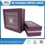 空の質のカスタムギフトのMooncakeボックス包装