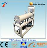 Einfacher Operations-Gleiter eingehangenes bewegliches Schmieröl-Reinigung-Gerät (JL-100)