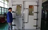 Paseo estabilidad en Cámara / temp. y la cámara de prueba de humedad para Vehículos Automotores