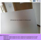 GRÖSSEN-freier Raum der Fuss-3*4 StandardMatt geprägtes Belüftung-Blatt für Drucken