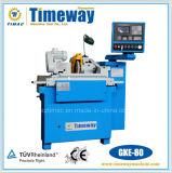 Todas las clases de Económico-Tipo máquina de pulir cilíndrica del CNC (máquina de la amoladora cilíndrica del CNC)