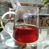 Schwarzer Tee des Yunnan-Grad-3