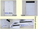 卸し売りLDPE/HDPEの郵送の出荷の付着力のシール袋