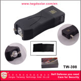 2million Volt Small Stun Guns Self - defensie (tw-398)