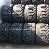 Zugkraft-Muster des Bauernhof-Werkzeug-Reifen-(500/50-17)