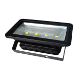 COB Chip Meanwell Driver 60W COB Outdoor LED Flood Light