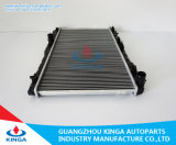 radiador del coche de la base del aluminio de 26m m para el modelo 2004 KIA Cerato de Hyundai 1.5 25310-2f500 Mt