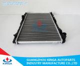 radiateur de véhicule de faisceau d'aluminium de 26mm pour le model 2004 KIA Cerato de Hyundai 1.5 25310-2f500 Mt