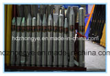 Unterbrecher Chises, Felsen-Hammer-Meißel, - gute Qualität Hb10g~F45