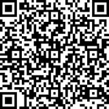 Fabrik Verweisen-Verkauf Triggersprüher-China-Yuyao