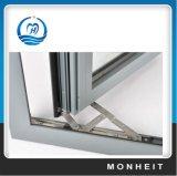 Portas e dobradiça de alumínio do indicador para frames de indicador
