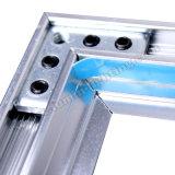 luz de painel do diodo emissor de luz de 60W CRI>90 Ugr<19 600*600mm WiFi
