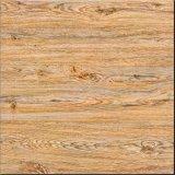 GroßhandelsRustic Tile mit Hochwasser Absorption Floor/Wall Tile Ceramic Tile