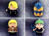 Potere come Banca sveglia di potere del fumetto del caricatore portatile del regalo per 2016