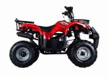 Kayo ATV Quad Bull 110 mit Automatic Air Cooling Engine