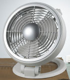 18inch Floor Fan mit Remote Control