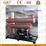 Gekühlter Luft-Trockner für Luftverdichter HP-10