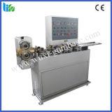 Lucette de forme ronde de bonne qualité faisant la machine dans l'utilisation durable