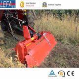Cultivador giratório montado do rebento da máquina trator agricultural (FD85)