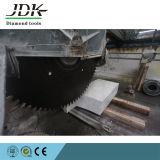 Этап лезвия вырезывания диаманта для инструментов гранита
