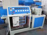 HDPE flexibles Rohr, das Maschine herstellt