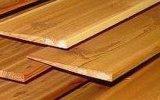 [ولّ بنل] داخليّة خشبيّ