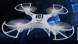 2015 самых новых игрушек Xmas! 2.4G 6 ось RC Quadcopter