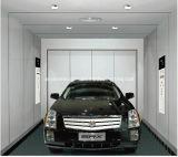 Aksen Car Elevator Car Lift 3000kg 5000kg