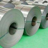 Primaria galvanizado en caliente de bobinas de acero de materiales de construcción / Auto