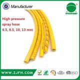 最もよい品質5つの層の高圧水及びガスのホース