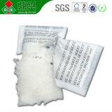 Fornecedor dessecante bioquímico natural do saco em China