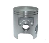 Motor Piston&Engine Teile für Yuchai Ycj-190-20